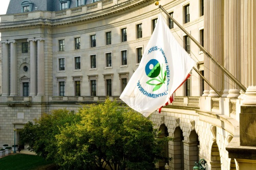 EPA Issues 'Conformity Guidance' in Air Quality Court Decision